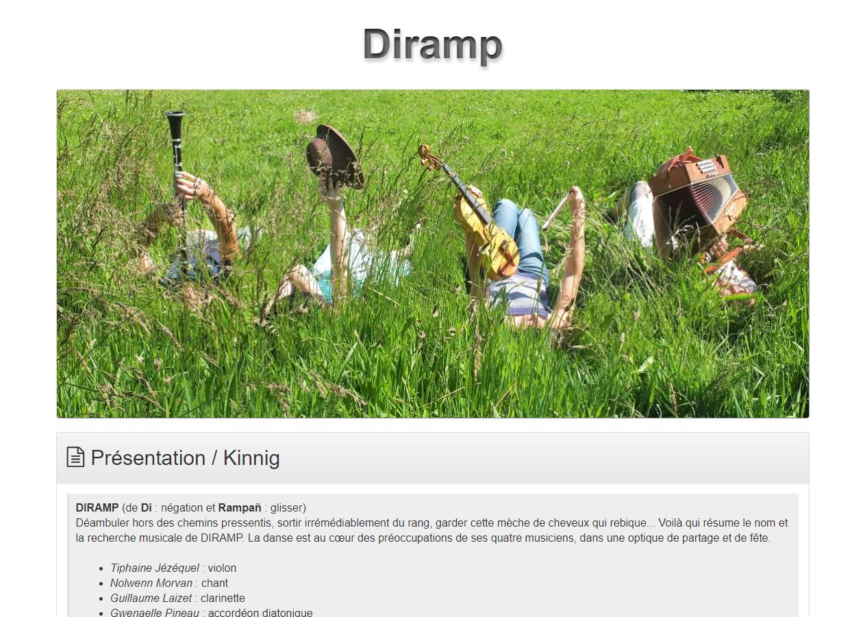 Diramp (1)